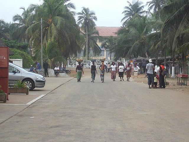Cote_d'Ivoire