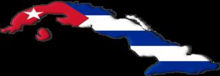 Cuba_flagg_kart