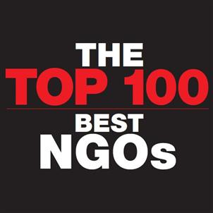 Top100bestngos