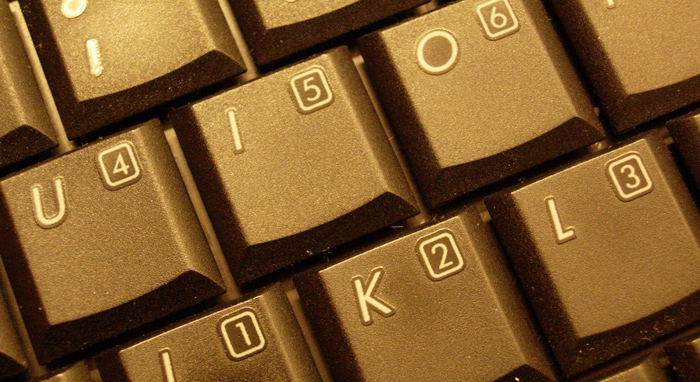 blogg br