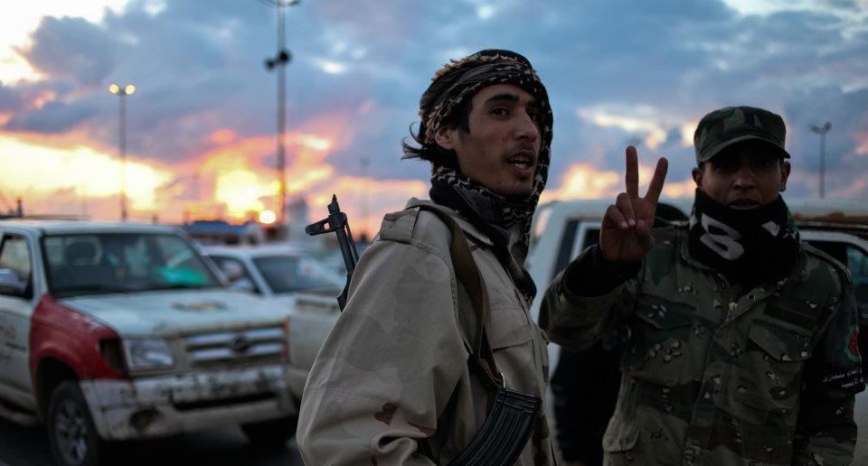 Libya_Amund_front