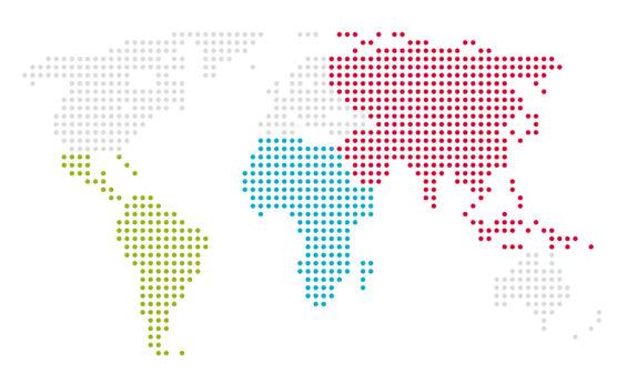 IR_områder_kartmosaikk
